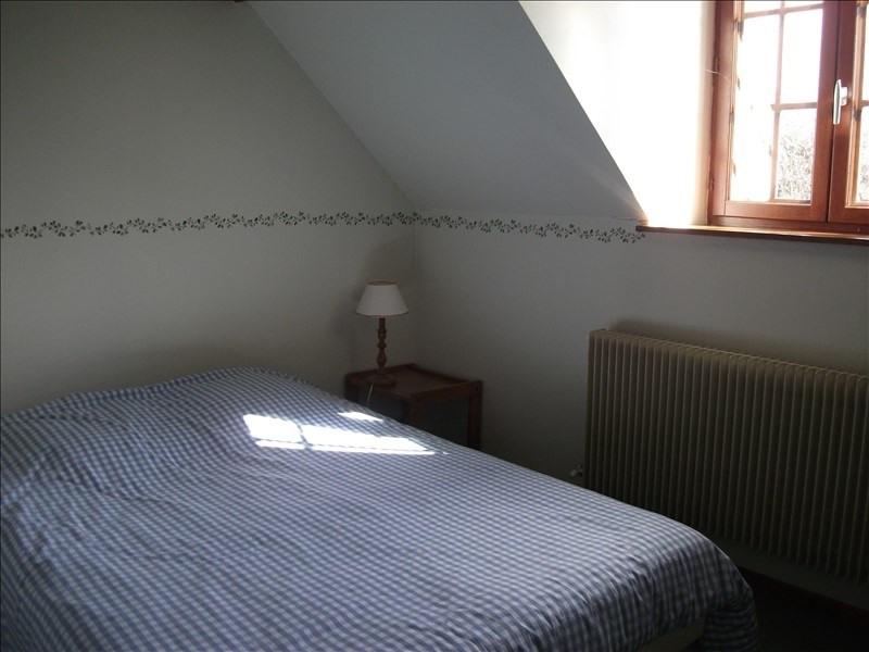 Sale house / villa Villeneuve sur yonne 249500€ - Picture 8