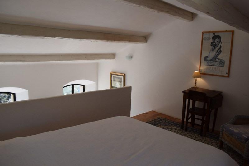 Deluxe sale house / villa Mons 715000€ - Picture 34