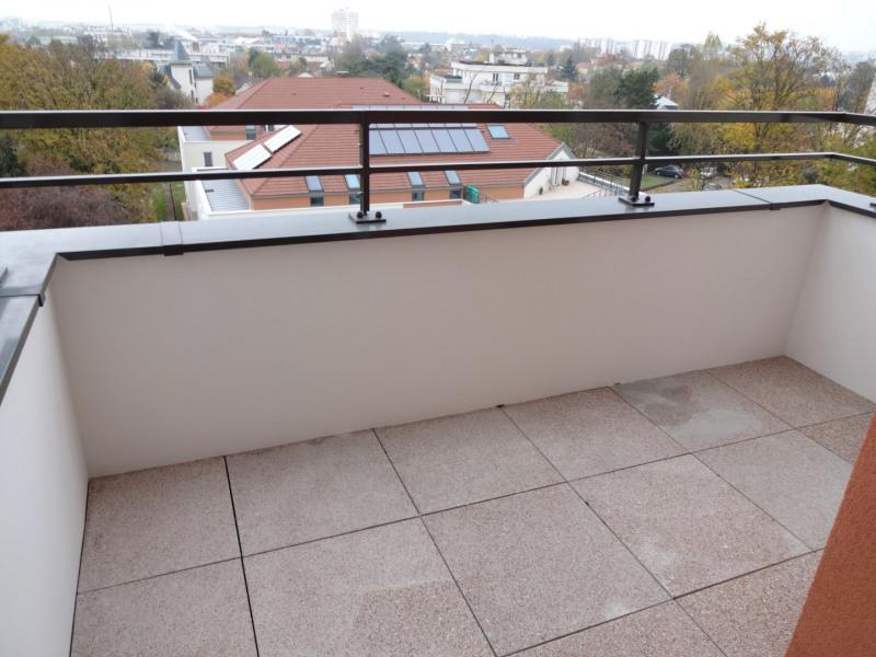Location appartement Creteil 1010€ CC - Photo 6