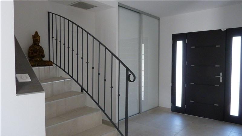 Verkoop van prestige  huis Carpentras 599000€ - Foto 7