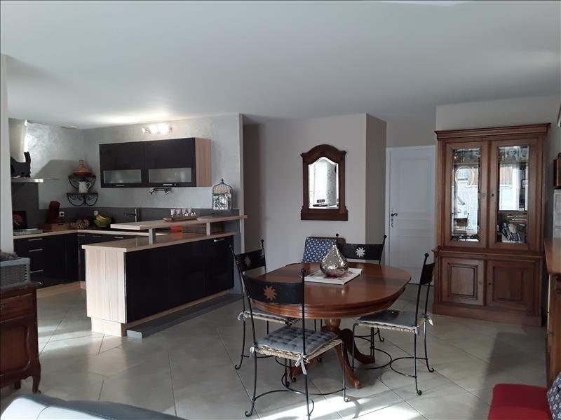 Sale house / villa Cannes et clairan 315000€ - Picture 2