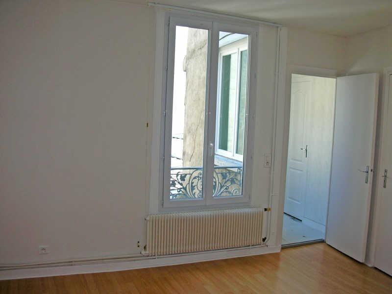 Rental apartment Le puy en velay 351,75€ CC - Picture 5