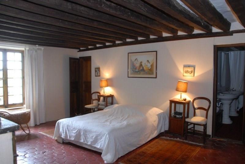 Sale house / villa Prunay en yvelines 388000€ - Picture 3