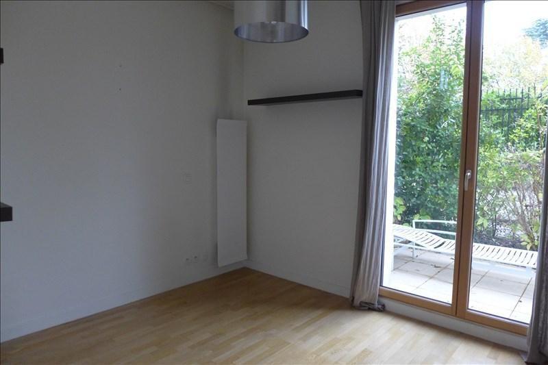 Vente appartement Garches 730000€ - Photo 6