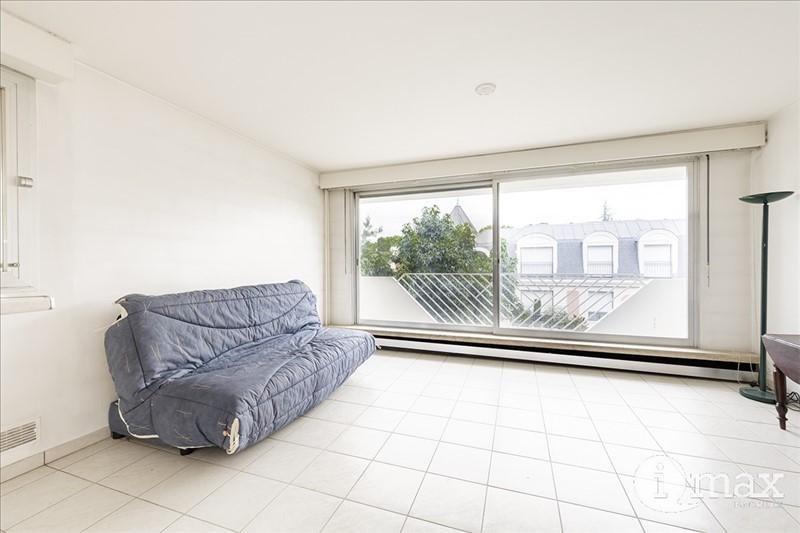 Vente appartement Neuilly sur seine 330000€ - Photo 2