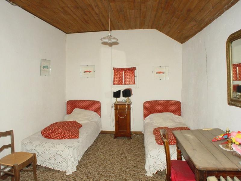 Sale house / villa Le chambon sur lignon 63000€ - Picture 7