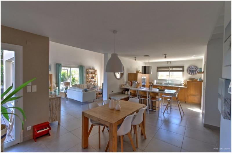 Deluxe sale house / villa Sanguinet 625000€ - Picture 8