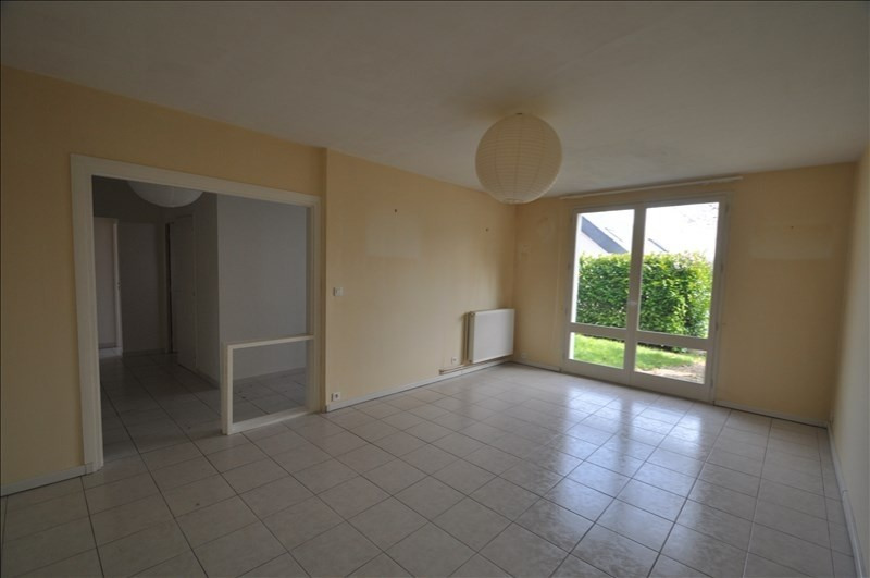 Vente maison / villa Angers 213 000€ - Photo 4
