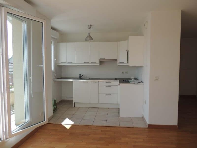 Vente appartement Montesson 253000€ - Photo 3