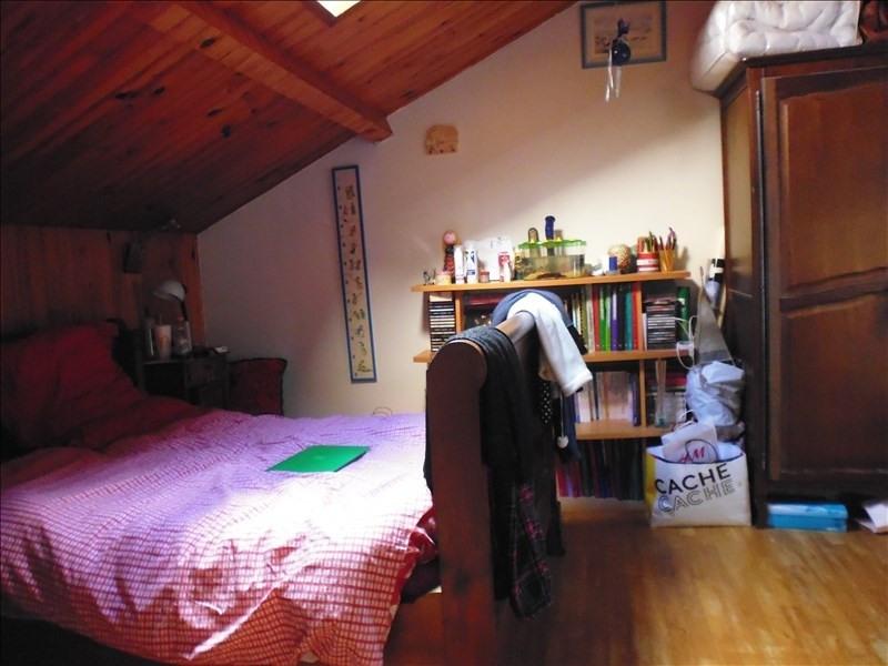 Vente maison / villa Poitiers 192000€ - Photo 5