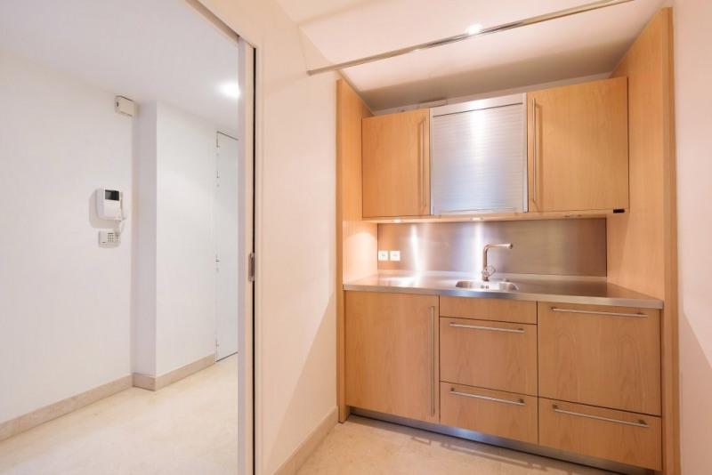 Venta de prestigio  apartamento Paris 8ème 3150000€ - Fotografía 7