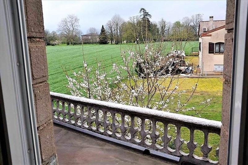 Vente maison / villa Albi 200000€ - Photo 8