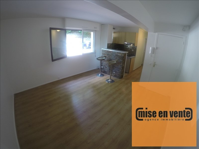 Vente appartement Chennevieres sur marne 146 000€ - Photo 1