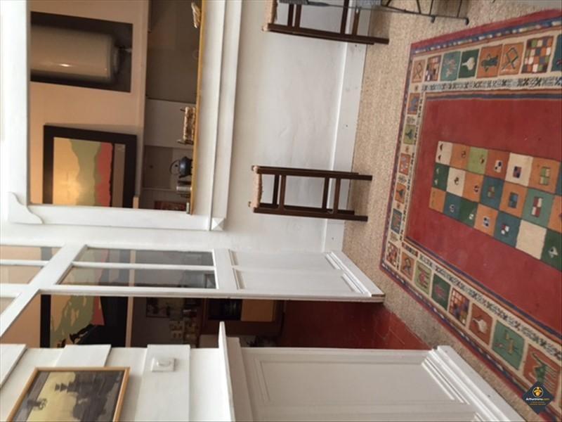 Vente de prestige appartement Sete 420000€ - Photo 4