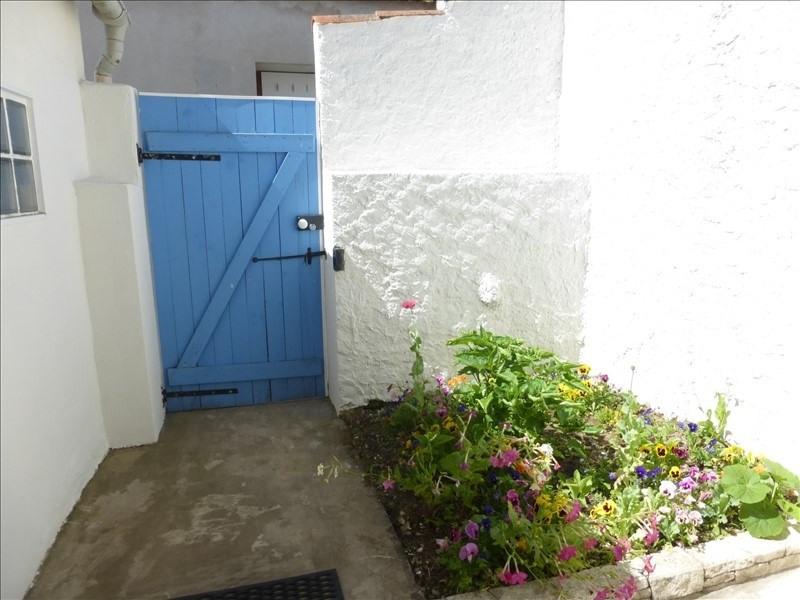 Vente maison / villa Saint georges d'oleron 130200€ - Photo 1
