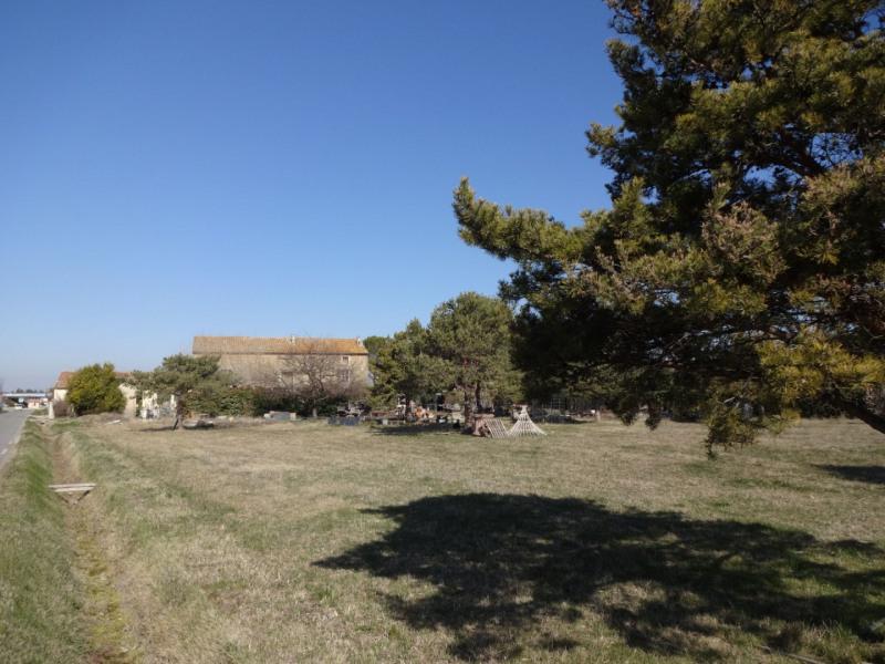 Vente maison / villa Althen des paluds 450000€ - Photo 14