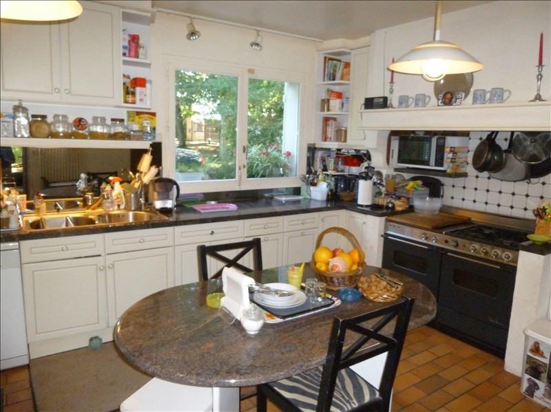 Vente maison / villa Cravent 530000€ - Photo 10