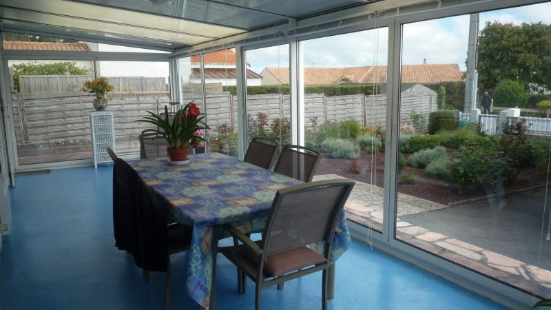 Life annuity house / villa Saint-michel-chef-chef 81000€ - Picture 2