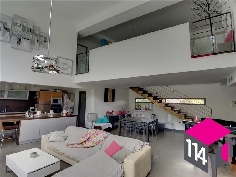 Vente de prestige maison / villa Baillargues 699000€ - Photo 5