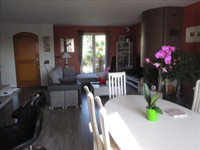 Vente maison / villa St julien de concelles 295400€ - Photo 3