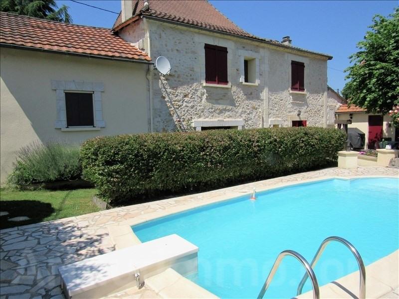 Sale house / villa Bergerac 245000€ - Picture 5