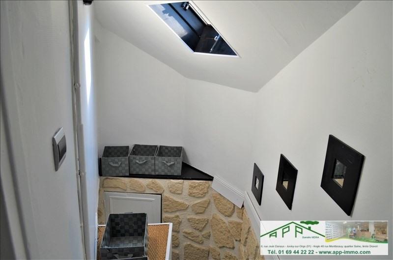 Vente appartement Viry chatillon 129900€ - Photo 3