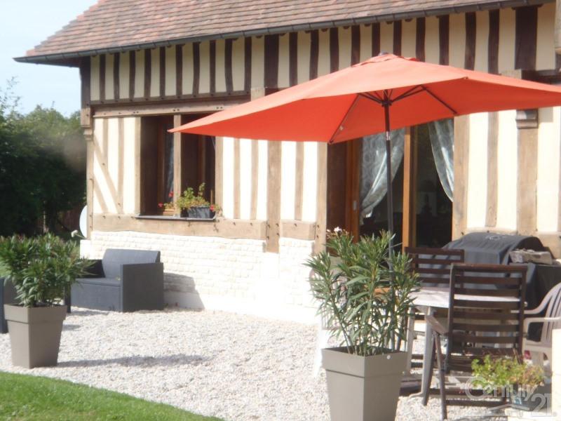 Vente de prestige maison / villa Deauville 798000€ - Photo 13