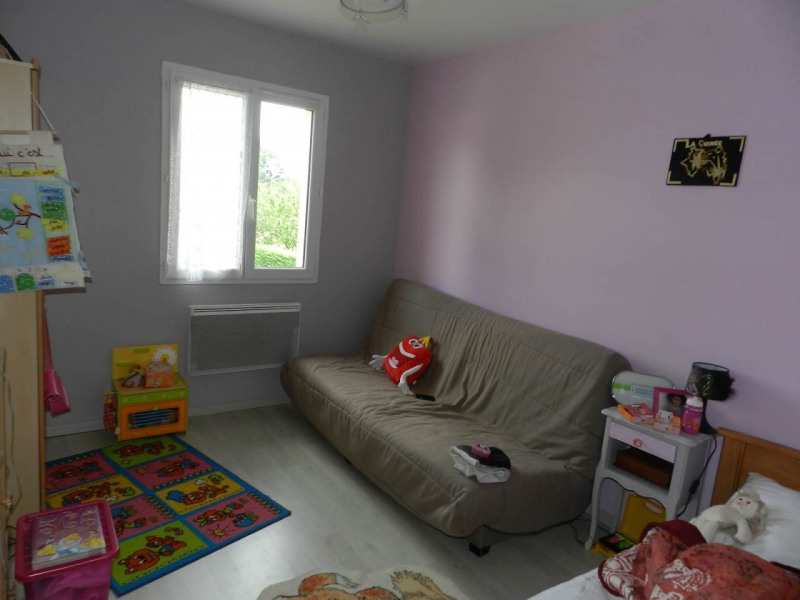 Sale house / villa Cuisery 2 minutes 213 000€ - Picture 9