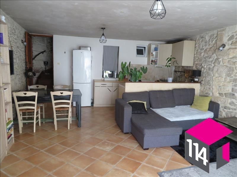 Sale house / villa St bres 149 000€ - Picture 1