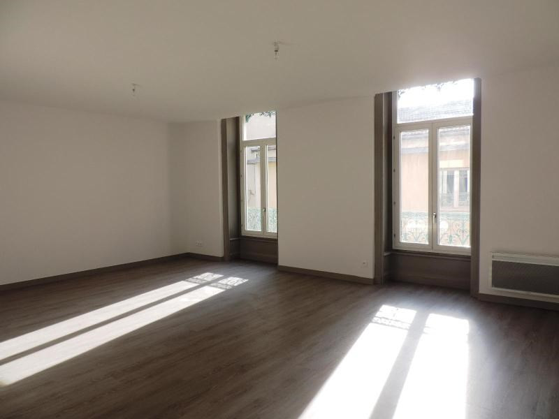 Location appartement Tarare 525€ CC - Photo 3
