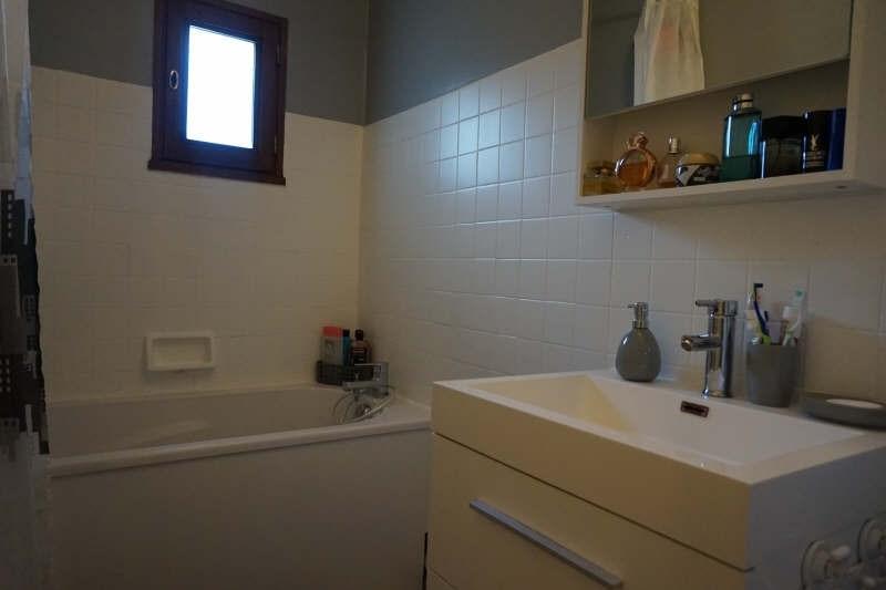 Verkoop  appartement Pont-evêque 84000€ - Foto 4