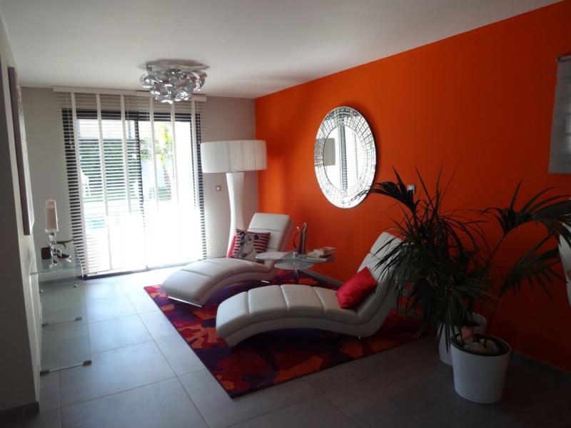 Deluxe sale house / villa Villeneuve les avignon 1098000€ - Picture 10