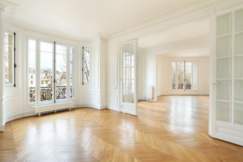 Aрендa квартирa Neuilly-sur-seine 5227€ CC - Фото 3