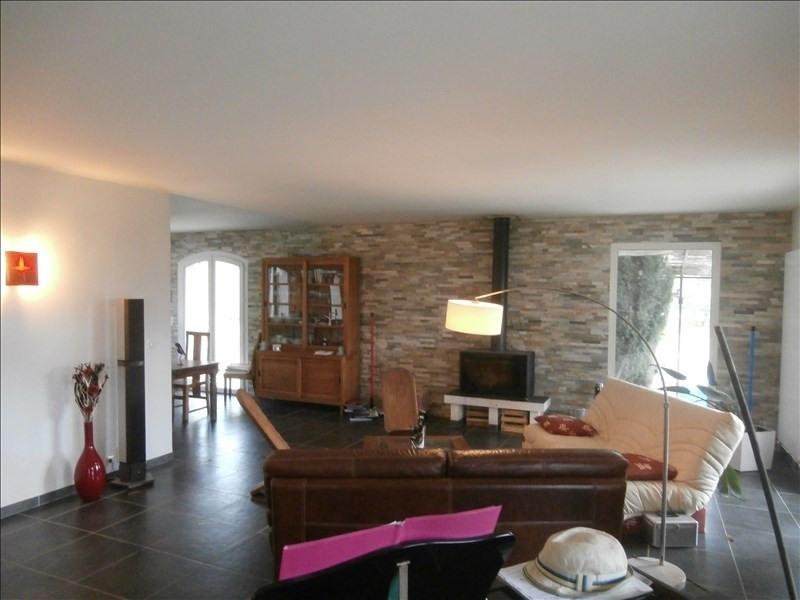 Vente de prestige maison / villa Pierrevert 895000€ - Photo 6