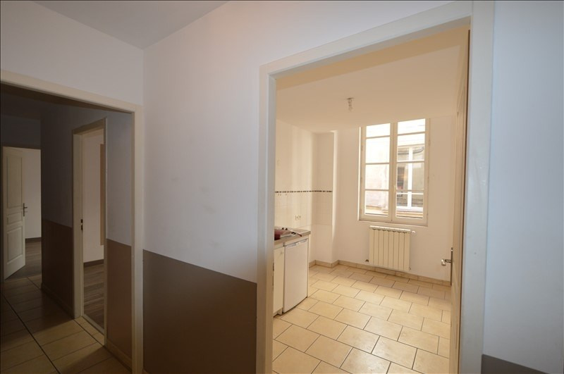 Vente appartement Avignon intra muros 196 100€ - Photo 2
