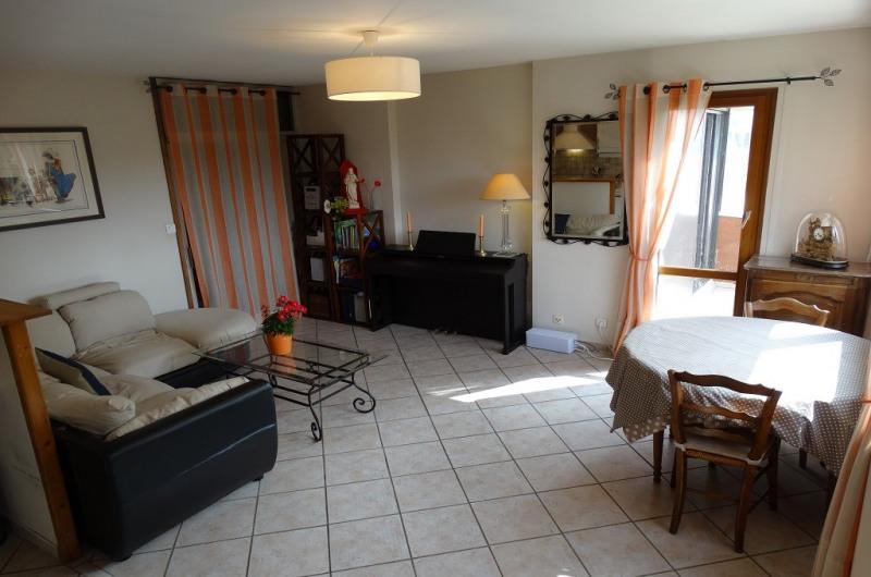 Sale apartment Le plessis bouchard 228000€ - Picture 6