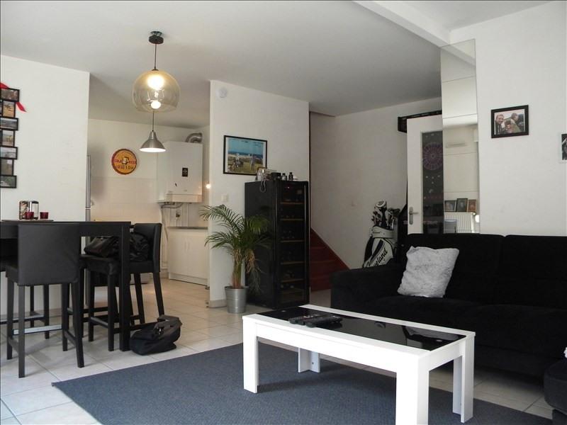 Vente appartement Vienne 198000€ - Photo 3
