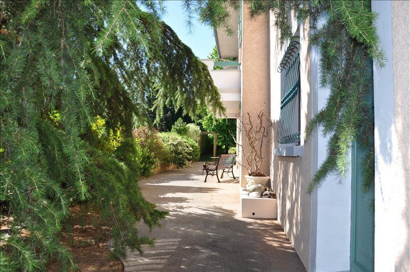 Sale house / villa Dortan 350000€ - Picture 9