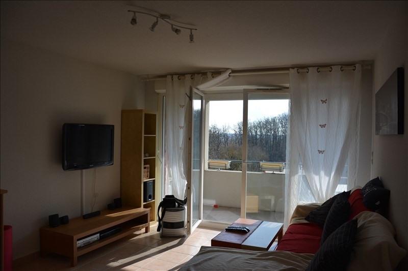 Sale apartment Lanta 124000€ - Picture 2