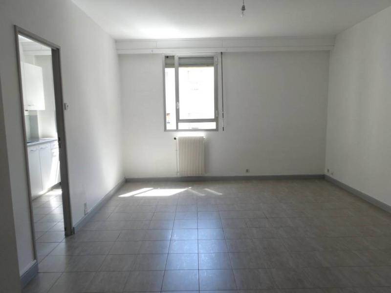 Rental apartment Avignon 435€ CC - Picture 6