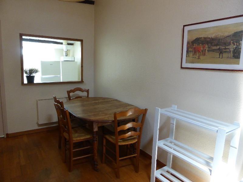 Revenda apartamento Toulouse 255000€ - Fotografia 2