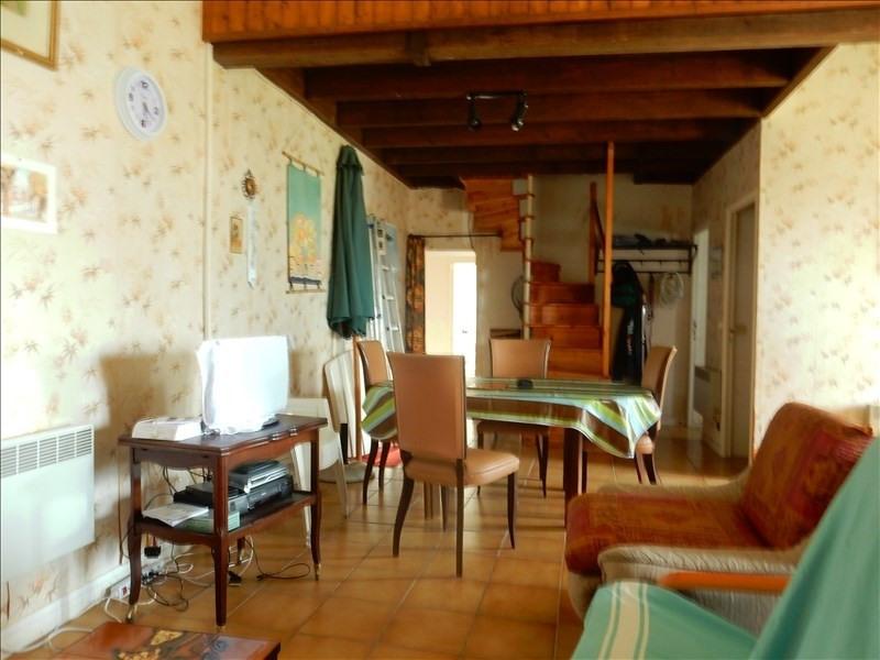 Vente maison / villa St georges d oleron 178800€ - Photo 4