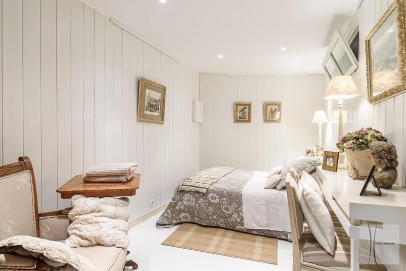 Sale house / villa Saint-jean-de-luz 1250000€ - Picture 5