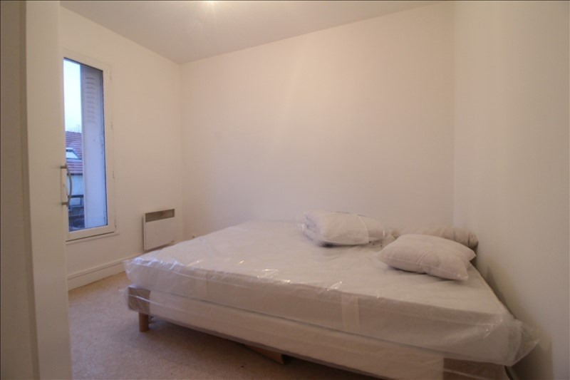 Rental apartment Maisons alfort 740€ CC - Picture 3