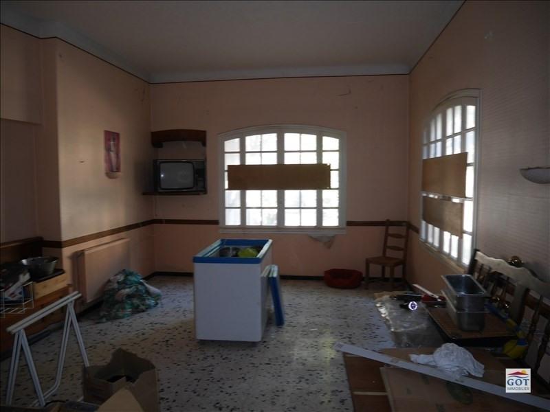 Verkoop  flatgebouwen St laurent de la salanque 470000€ - Foto 9
