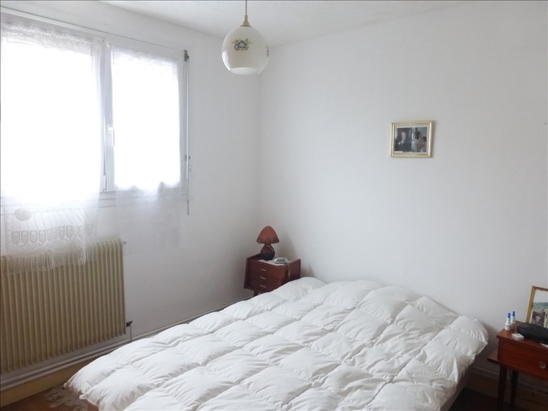 Sale apartment Rochefort 81 000€ - Picture 4