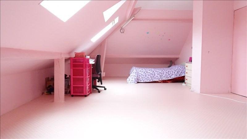 Sale house / villa Corbeil essonnes 380000€ - Picture 2
