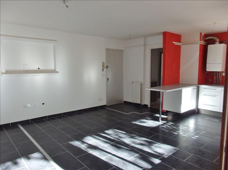 Vente appartement Aubagne 169500€ - Photo 10