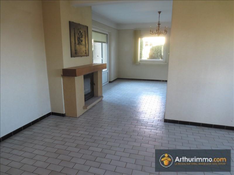 Vente maison / villa Colmar 369000€ - Photo 2