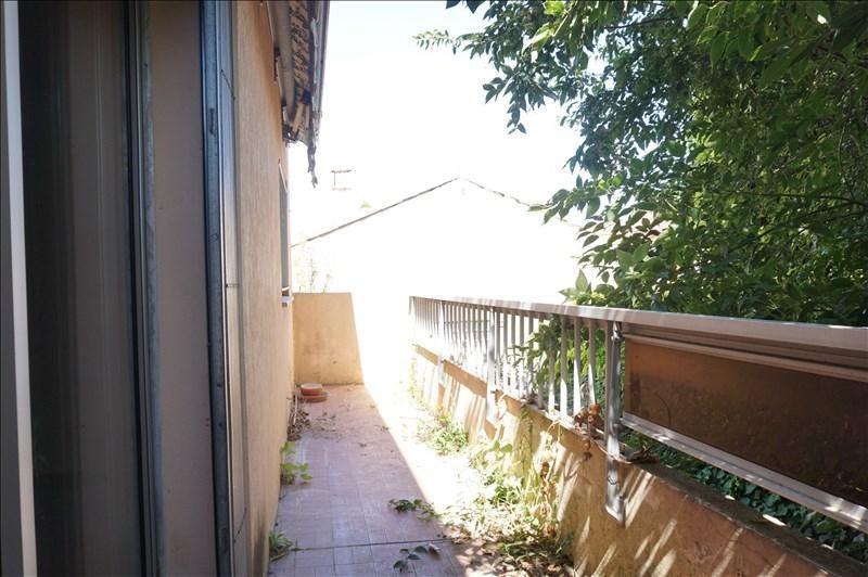 Location appartement Montpellier 695€ CC - Photo 7